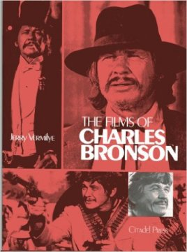 films of bronson