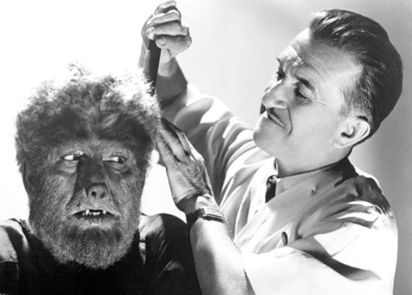 frankenstein-meets-wolfman-chaney-pierce