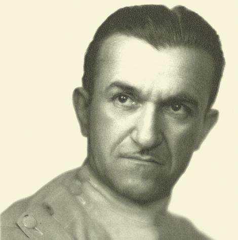 jack-pierce-1928
