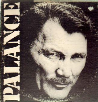 jackpalance-palance