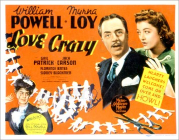 love-crazy-william-powell-myrna-loy-1941