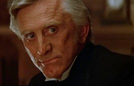 man from snowy river kirk douglas mr harrison