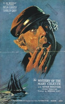 mystery-of-the-mary-celeste-uk-poster-12