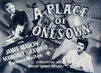 placeofonesown19