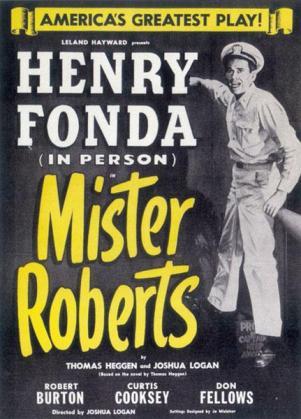 RobertsFOND11