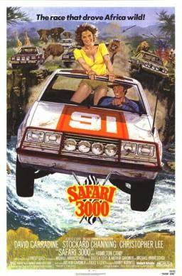 Safari_3000