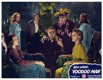 voodoomanlobby3