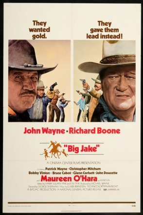 big-jake3-www.freevintageposters.com
