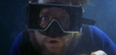 Jaws_The-Unseen-Monster_Matt-Hooper
