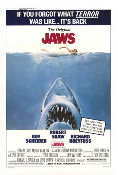 jaws_ver2