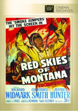 red-skies-of-montana-dvd_500