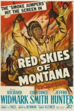 Red-Skies-of-Montana-poster