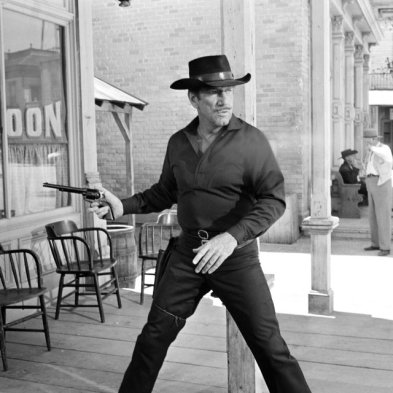 richard boone 1