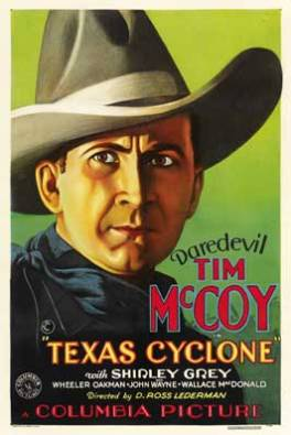 texas-cyclone-movie-poster-1932-1010703916