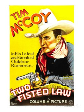 two-fisted-law-tim-mccoy-1932