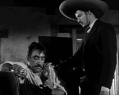 Viva_Zapata_movie_trailer_screenshot_(26)