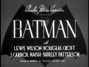 batman-1943-opening