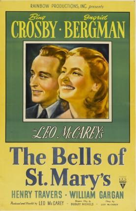 bells-poster1