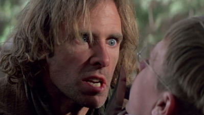 Bruce_Dern_The_Cowboys