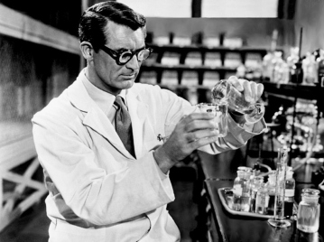 Cary-Grant-in-Monkey-Business-1952