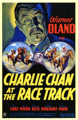 charlie-chan-at-the-race-track-movie-poster-1936-1020174131