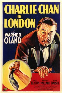 charlie-chan-in-london-movie-poster-1934-1020143394