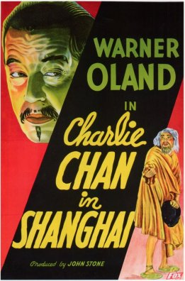 charlie-chan-in-shanghai-movie-poster-1935-1020196674