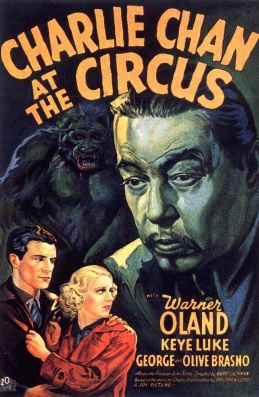 charlie_chan_at_the_circus_xlg