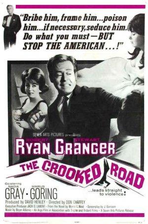 crooked-road.jpg