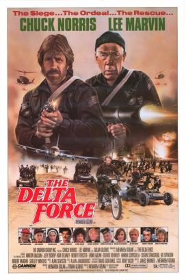 delta-force-poster