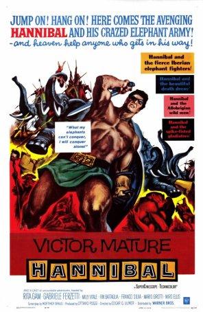 hannibal-movie-poster-1960-1020195611