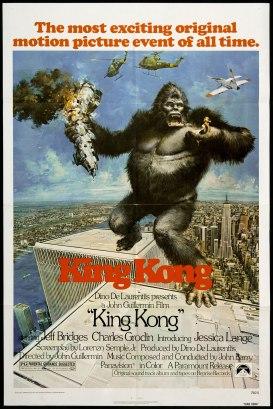 king-kong-1976-film-3437