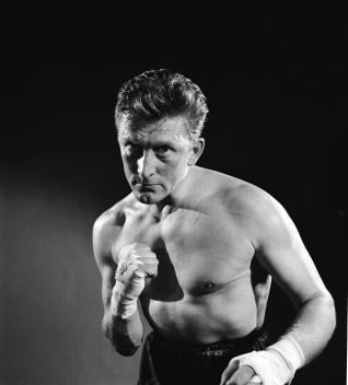 Kirk (Champion)_02