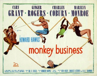 Monkey Business (1952)_02