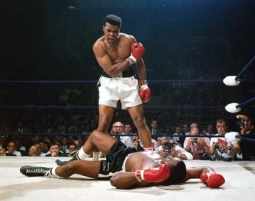 Muhammad-Ali-Sonny-Liston
