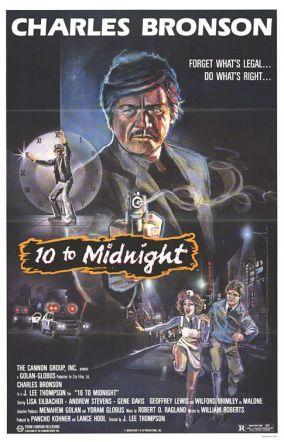 ten_to_midnight