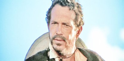 warren-oates-thewildbunch-5