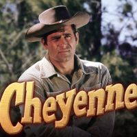A Fan Letter to Clint Walker.