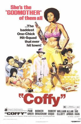 coffy-pam-grier-poster