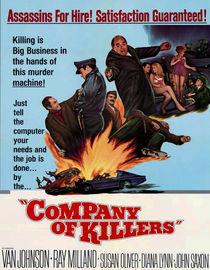 company-of-killers-1971-tvm-r-milland-v-johnson-9de8