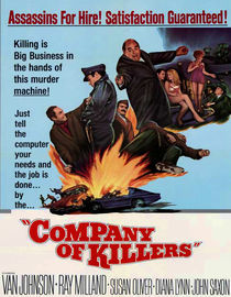 company-of-killers-1971-tvm-r-milland-v-johnson-9de8