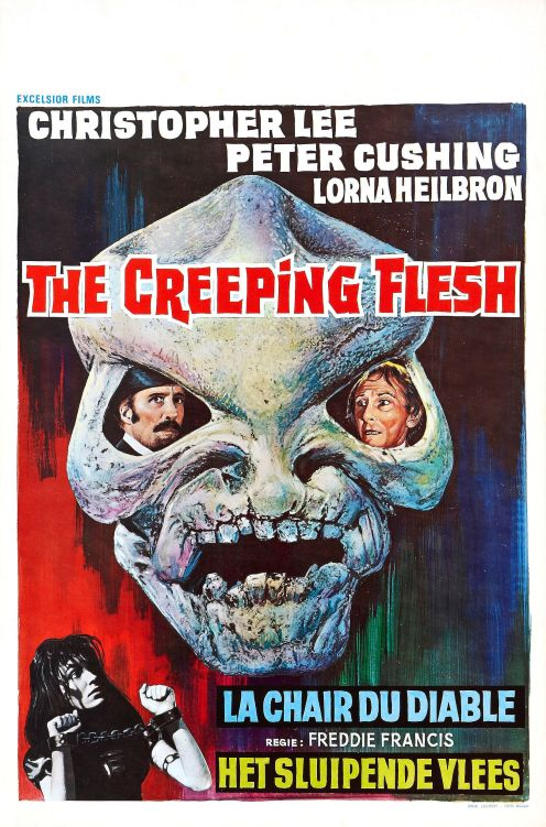 creeping_flesh_1973_poster_02