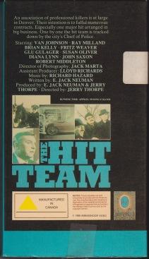 hit team2