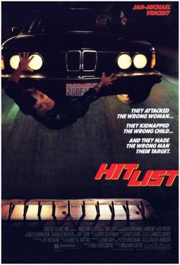hit_list_1989