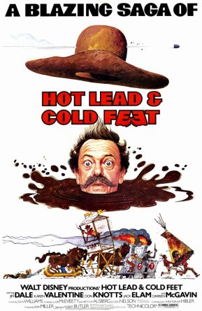 hot-lead-and-cold-feet-movie-poster-1978-1020232832