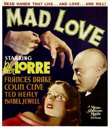 mad-love-frances-drake-peter-lorre-everett