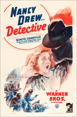 nancy-drew-detective-bonita-granville-on-1938-340254