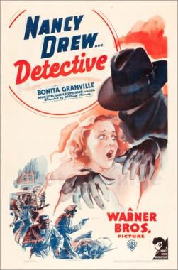 nancy-drew-detective-bonita-granville-on-1938-340254