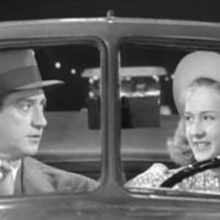 Nancy Drew : Detective/Reporter   (1938/39)