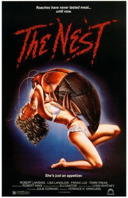 nest-1988-everett